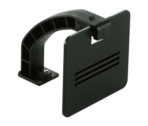 SG-3IR / Ir Panel For Built-In Flash