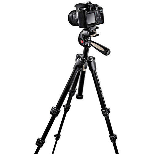 MK393-H Photo-Movie Kit QR