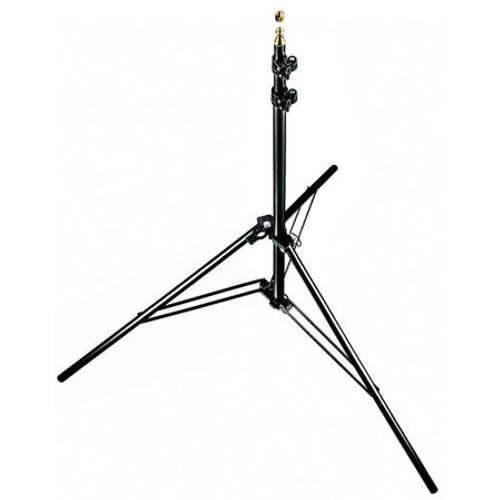 8` Stacker Light Stand Set Of 3