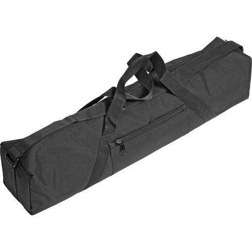 Manfrotto AW 3279BLK Padded Tripod Bag -Black