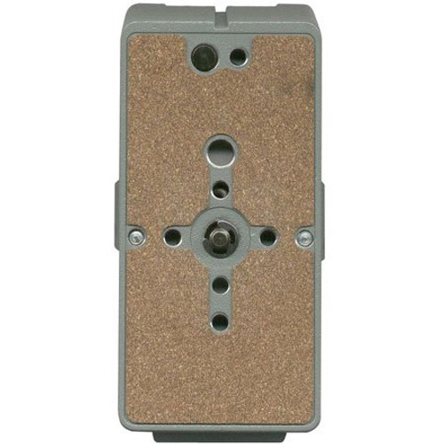 Mounting Plate To Fit Hex QR Sysem-3268