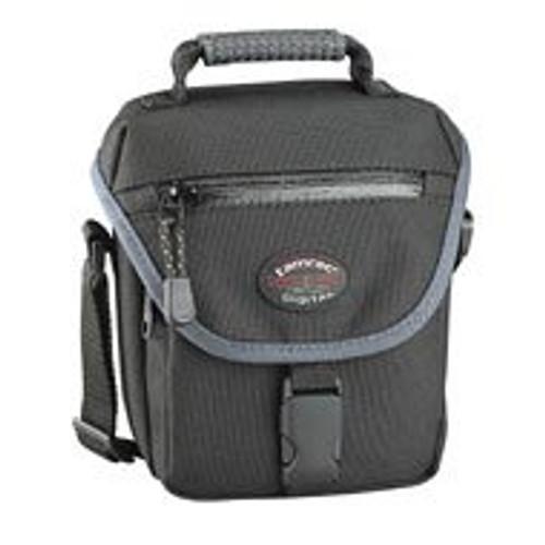 Tamrac 5400 Superlight Digital/Photo Camera Bag (Gray)