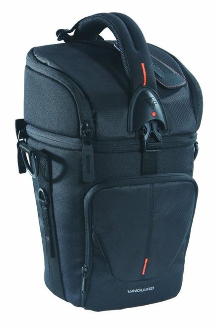 Vanguard UP-Rise 16Z Sling Bag
