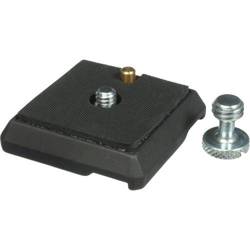 GS5370C Quick Release Plate (Square)