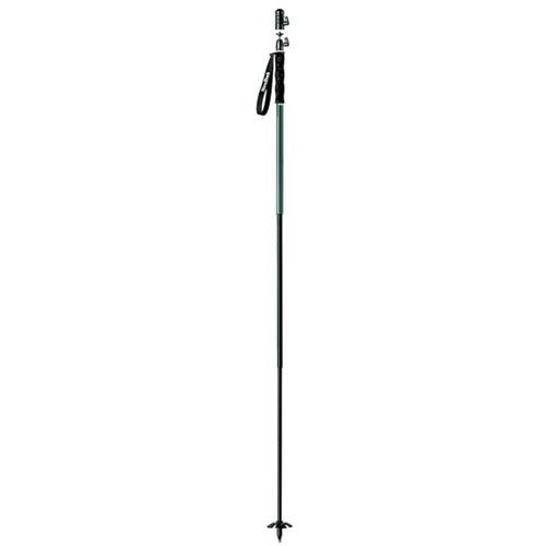 GM1130MT Monotrek Hiking Stick/Monopod