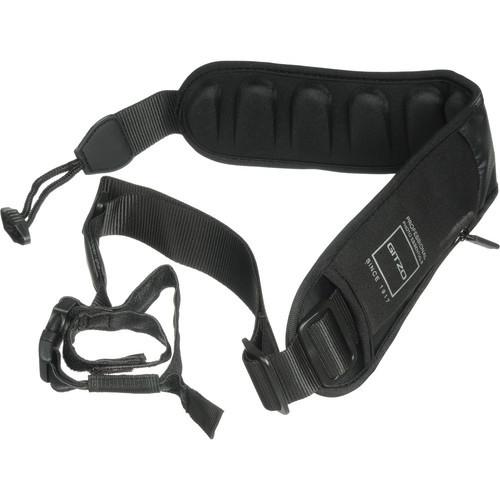 GC5210 Ser. 0.5 Tripod Shoulder Strap