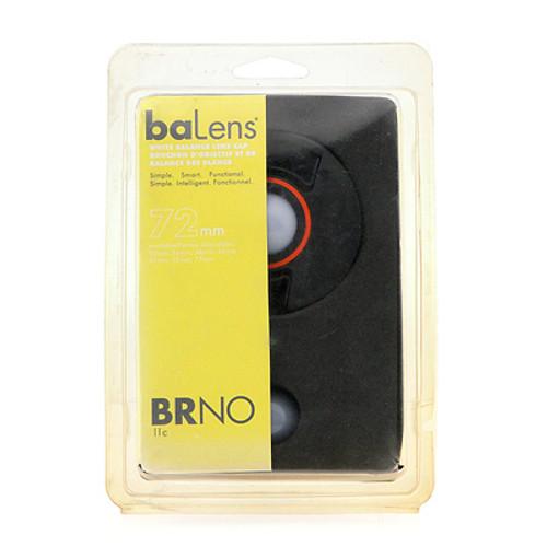 72MM White Balance Lens Cap