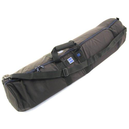 Gitzo Ge13p Tripod Bag