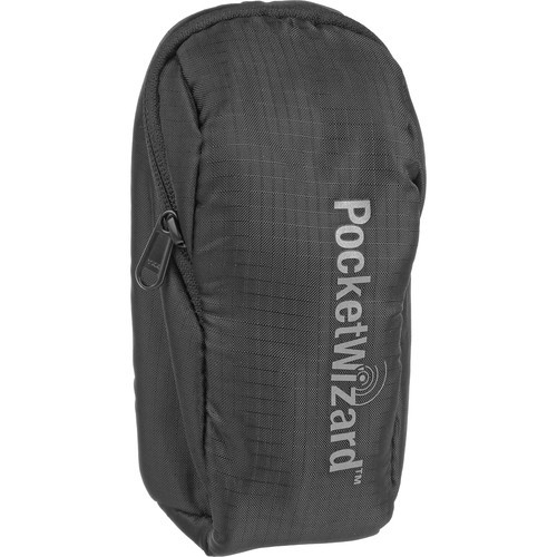 G-WIZ 2X Bag (Black)