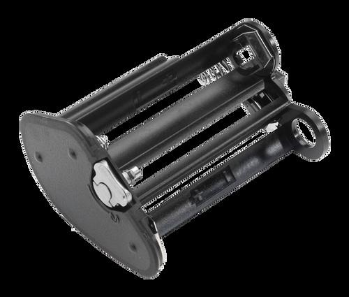 MS-12 AA-Type Battery Holder