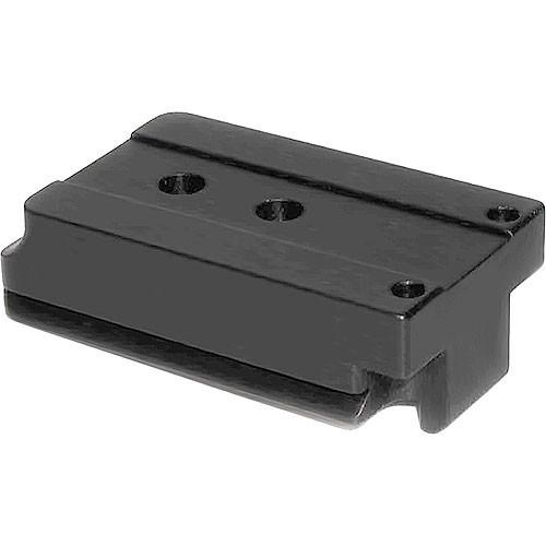 """AP-900 Sidekick Shifter Plate - Provides 3/4"""""""