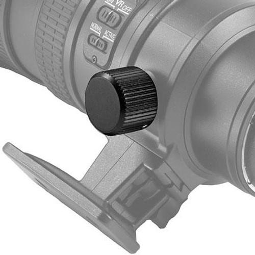 knob for Nikon 70-200 2.8G VR II