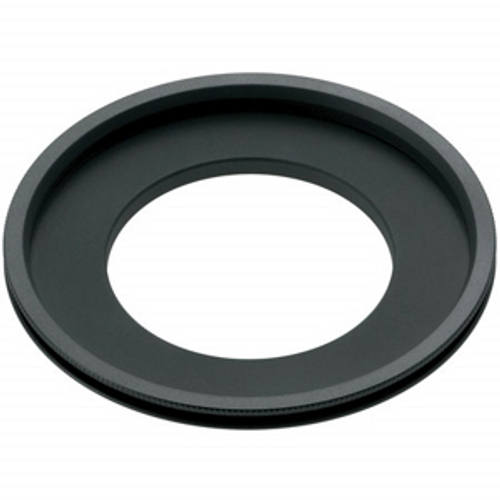 SY-1-52 Adapter Ring 52MM