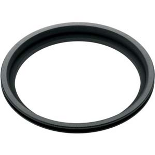 SY-1-72 Adapter Ring 72MM