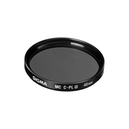 46Mm C-PL Wide