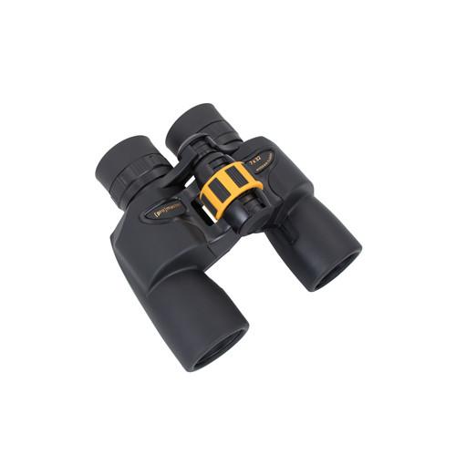 Promaster Modern Classic MC 7x32 Binoculars (Open Box, No Case W/ One Year Warranty)