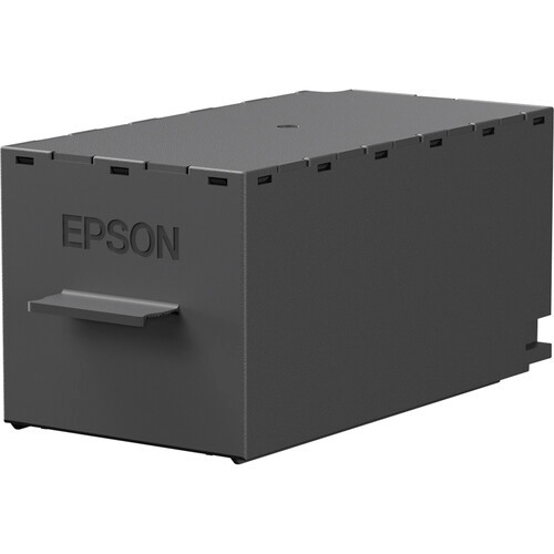 Epson Maintenance Tank for SureColor P700 and P900 Photo Printers
