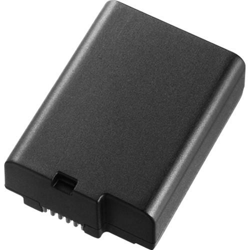 EP-5D Power Connector For Nikon 1 V2