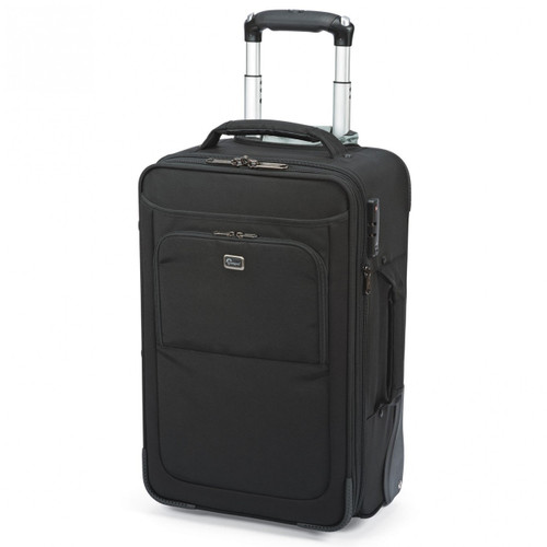 Pre-Owned Lowepro Pro Roller X200 AW Case (Black)