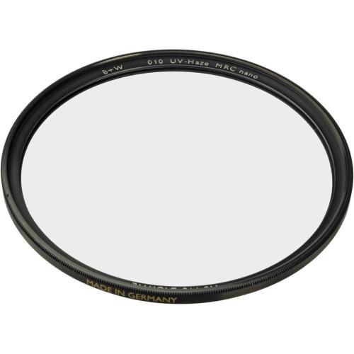 B+W 77mm XS-Pro UV MRC-Nano 010M Filter
