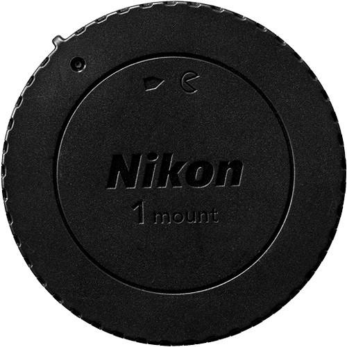 Nikon1  BF-N1000 Replacement Body Cap