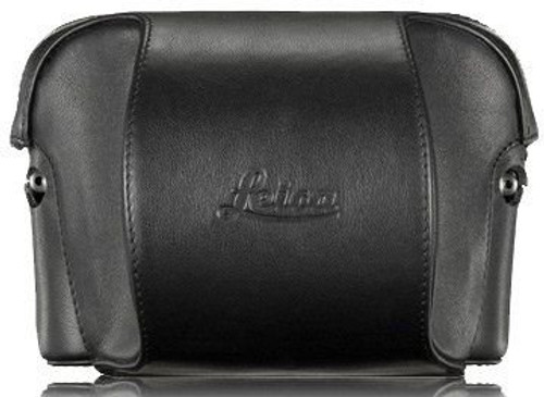 Eveready Case M With Standard Front