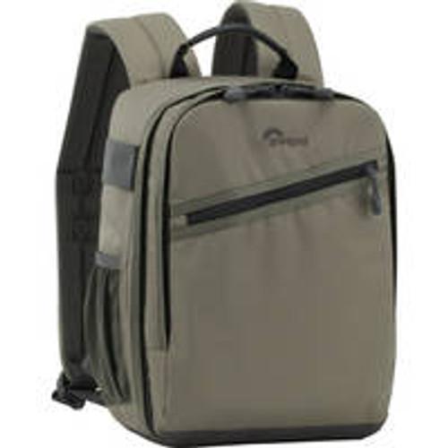 Photo Traveler 150 Camera Backpack - Mica