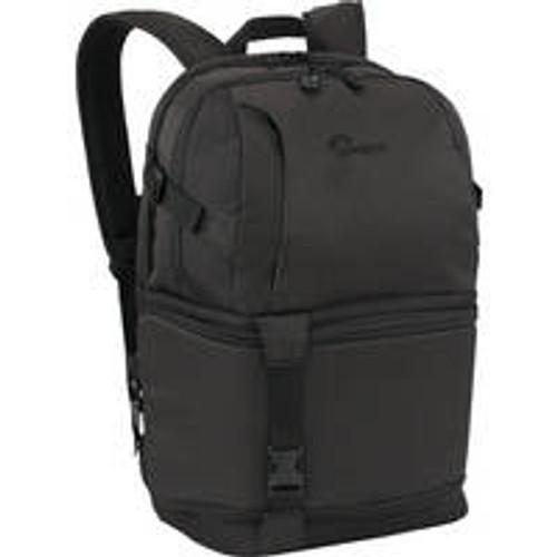 DSLR Video Pack 250 AW (Black)