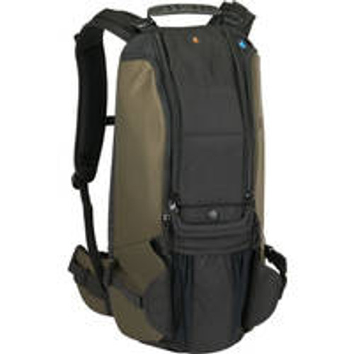 36357 Scope Porter 200 AW Backpack (Dark Olive)