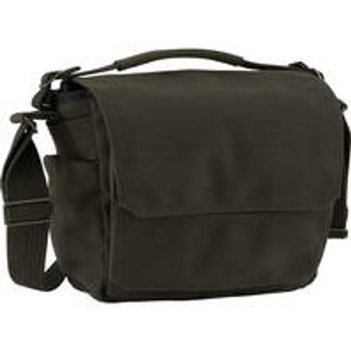 Pro Messenger Bag 160 AW (Slate Gray)