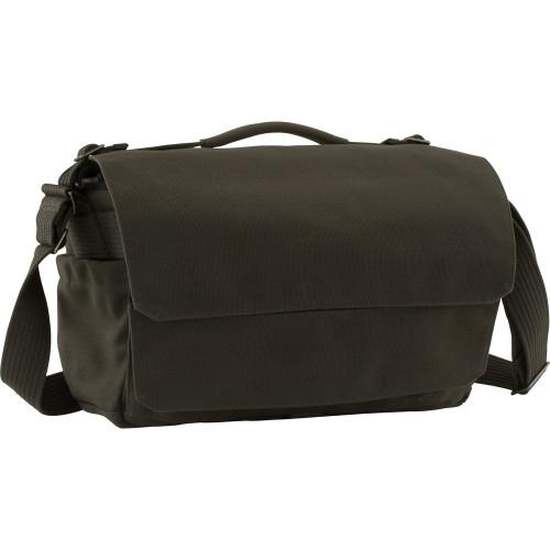 Pro Messenger Bag 200 AW (Slate Gray)