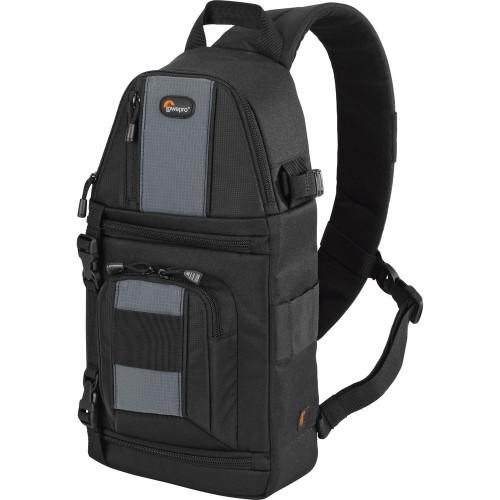 Slingshot 102 AW Camera Bag