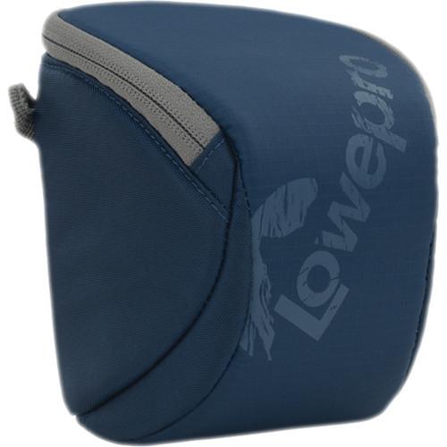 Dashpoint 30 Camera Pouch (Galaxy Blue)