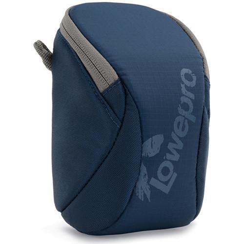 Dashpoint 20 Camera Pouch (Galaxy Blue)