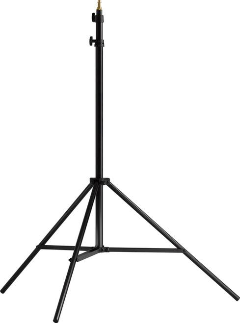 Midi Pro Stand W/ Air Cushion,Max Load Cap.