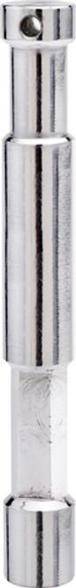 5/8'' Grip Arm Pin, 5'' Long