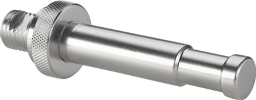 Baby 5/8 Inch (108Mm Long) Stud For 3 &4 Way Clamp
