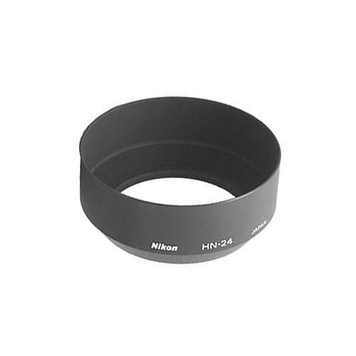 Nikon HN-24 Lens Hood