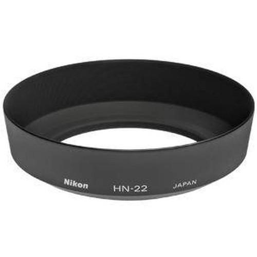 HN-22 Lens Hood For 35-70Mm