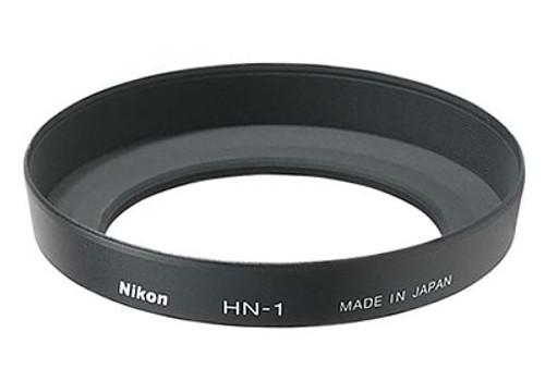 HN-1 Hood For 24, 28,35