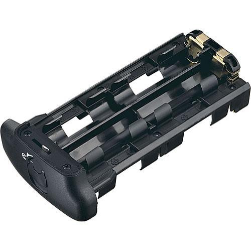 MS-D10 AA BATTERY HOLDER FOR D300
