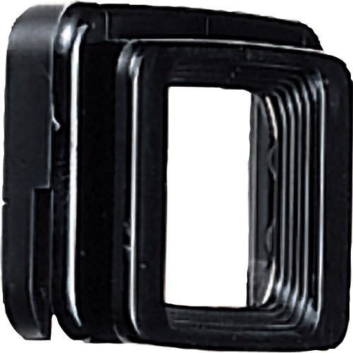 DK-20C Eyepiece Correction Lens +2