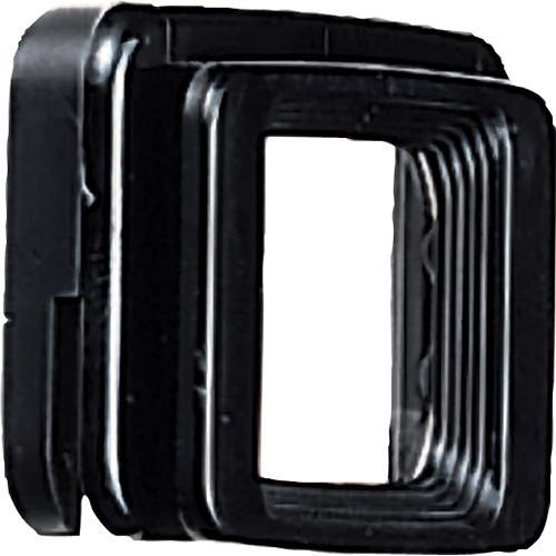 DK-20C Eyepice Correction Lens -2.0