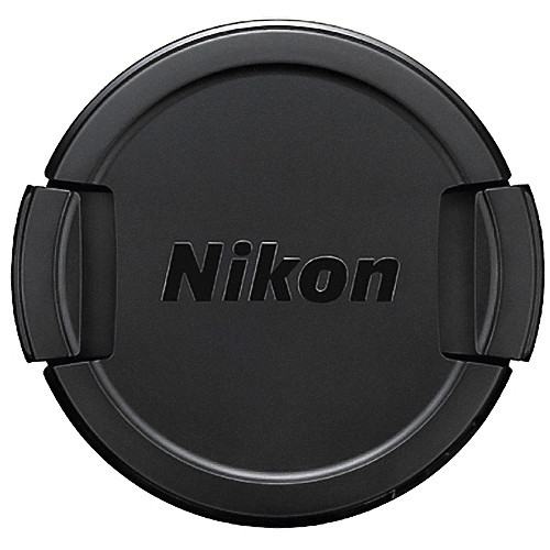 LC-CP22 Replacement Lens Cap For Coolpix L120