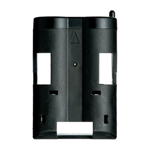 MS-D70 CR2 Battery Holder