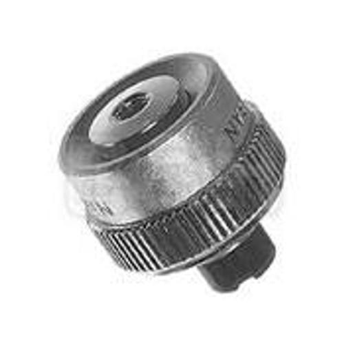 MR-3 3 Pin Shutter Release