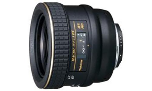 35Mm F2.8 Macro PRO/DX For Nikon
