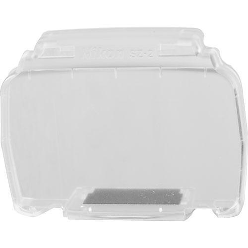 SZ-2 Color Filter Holder For SB-900 Flash