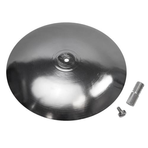 Deflector Plate For Rapid Box - beauty dish adaptor