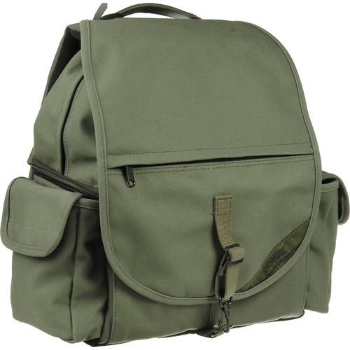 702-02D F-2 Backpack (Olive)